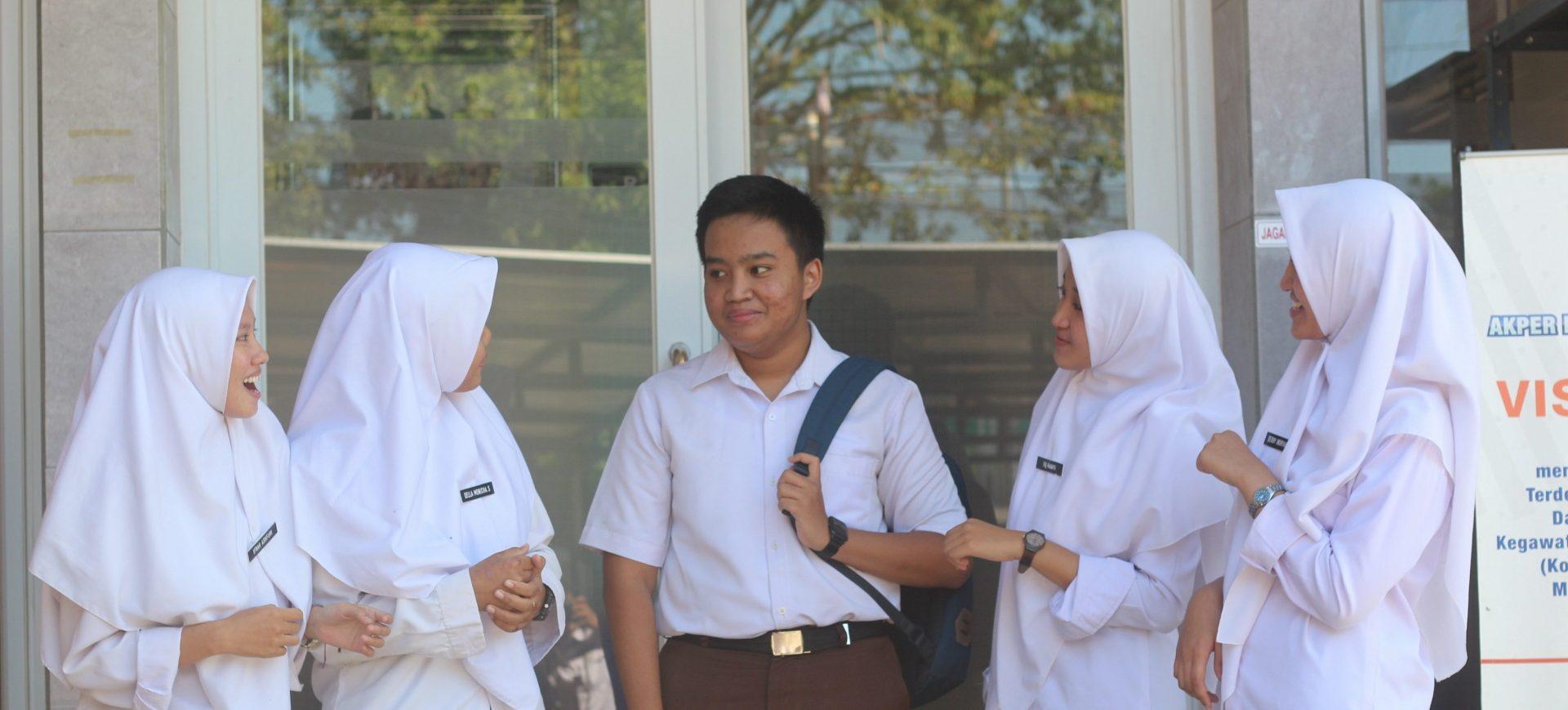 AKPER Dharma Husada Cirebon